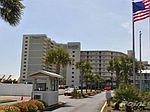 24522 Perdido Beach Blvd #4212, Orange Beach, AL