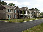 4901 Warner Rd, Westerville, OH