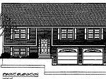 1 Highland St , Spencer, MA 01562