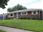 3821 S 93rd St, Milwaukee, WI
