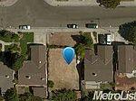 1676 Willow Park Way, Stockton, CA