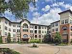 3838 N Braeswood Blvd # 1635895, Houston, TX 77025