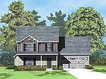 7886 Creech Rd, Middlesex, NC