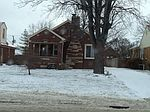 1457 N Emerson Ave, Indianapolis, IN