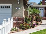 507 W Sycamore Ave, El Segundo, CA