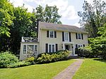 32 Sussex Rd, Tenafly, NJ