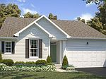 3942 Snowshoe Ave, Grove City, OH