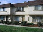 3068 Ironside Ct, San Jose, CA