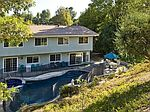 23515 Candlewood Way, West Hills, CA