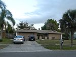 6925 Sugarbush Dr, Orlando, FL