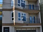 386 Wellington Ave, Daly City, CA