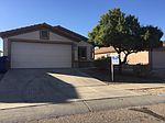 8490 E Bowline Rd, Tucson, AZ