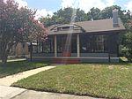 1416 Haven Dr, Orlando, FL