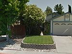 707 Youngsdale Dr, Vacaville, CA