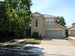 609 Jackson Ct, Brentwood, CA