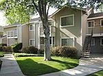 8200 Kern Ave, Gilroy, CA