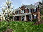 345 Ivy Dr, Gibsonia, PA