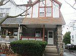 742 Oak View Rd, Ardmore, PA