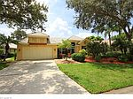 11406 Waterford Village Dr, Fort Myers, FL