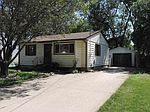 529 Summit Ave, Waterloo, IA