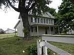 10606 S State Road 66, Hardinsburg, IN