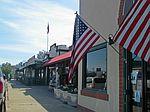636-638 Main Street, Ramona, CA