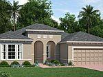 3948 Parkhouse Dr, Orlando, FL