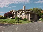 1162 Undercliff Ter, Princeton, WV
