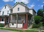 341 Concord Ave, Greensburg, PA