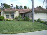 2547 Coronado Pl, Vista, CA