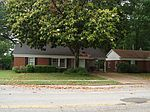 1459 Colonial Rd, Memphis, TN