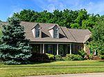 10917 Old Harrods Woods Cir, Louisville, KY