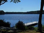 24 Waterview Dr, Westford, MA