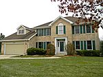 200 Hill Ct, West Chicago, IL
