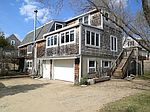 22 Old Point Rd, Newbury, MA