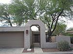 3535 N Briarwood Dr, Tucson, AZ