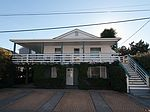 8 E Henderson St LOWR LEVEL, Wrightsville Beach, NC