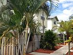 Lilac St, Palm Beach Gardens, FL