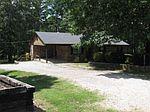 163 Forrest School Rd, Corinth, MS