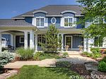 2510 Shears Crossing Ct NE, Grand Rapids, MI