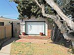1360 Lehigh Street, San Diego, CA