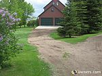2948 17th St NW, Coleharbor, ND