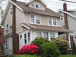 98 Belmohr St, Belleville, NJ