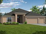 3324 Ranchdale Dr # QAAUQF, Plant City, FL