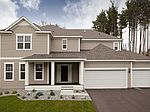 87TH Street E, Inver Grove Heights, MN