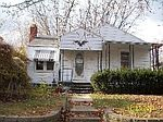 817 S 21st St, New Castle, IN