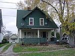 1719 E 36th St, Ashtabula, OH