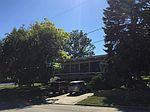 148 Midwood Dr, Burlington, WI