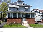 2854 E 128th St, Cleveland, OH