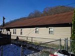 362 36th St, Kopperston, WV
